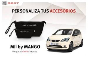 personaliza-tus-accesorios-seat