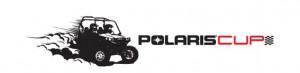 polariscuplogo