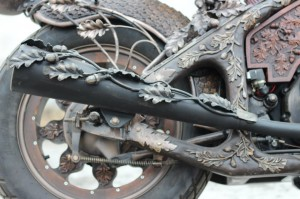 russian-carved-wooden-motorcycle-puts-other-customs-to-bitter-shame-photo-gallery_11