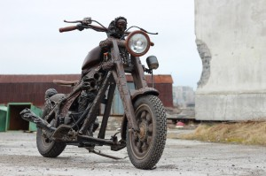 russian-carved-wooden-motorcycle-puts-other-customs-to-bitter-shame-photo-gallery_19