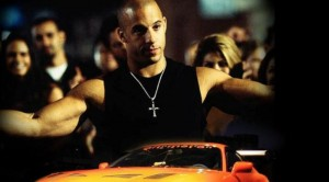 vin-diesel-announces-universal-studios-meeting-for-fast-and-furious-7-74515-7