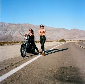 women-motorcycles
