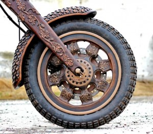 wooden-motorcycle2