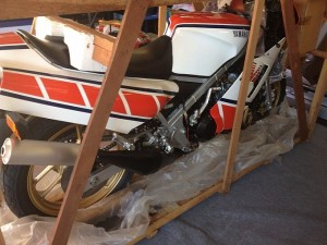 zero-miles-1985-yamaha-rz500n-in-a-crate-for-sale-photo-gallery-medium_10
