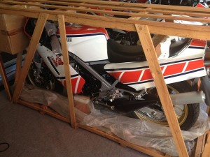 zero-miles-1985-yamaha-rz500n-in-a-crate-for-sale-photo-gallery-medium_11