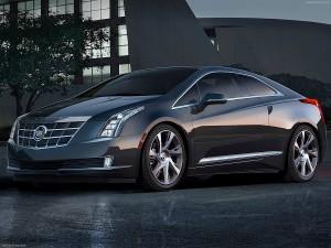 2014-Cadillac-ELR-4