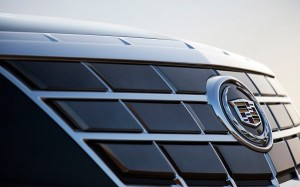 2014-Cadillac-ELR-grille