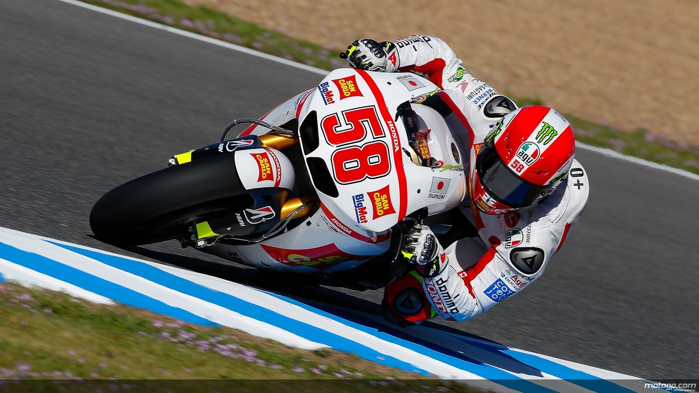 58+marco+simoncelli,+action,+fp1,+left,+motogp_original