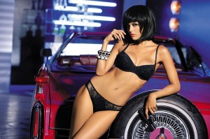Analu-Campos-lingerie-56