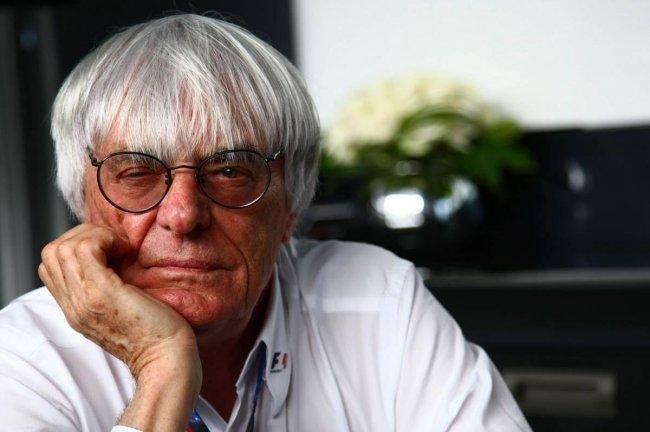 Bernie-Ecclestone-Formula-One-Management-FOM7
