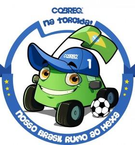 Cobrequinho1