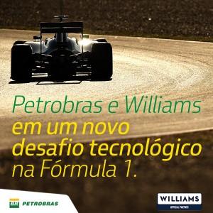 F1-2014-carro600x600