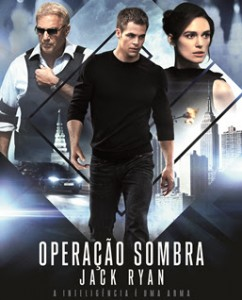 FILME-OPERA--O-SOMBRA-JACK-RYAN