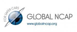 Global-NCAP_logo-610x259
