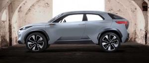 Hyundai-Intrado-Concept-3-625x268