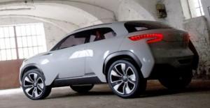 Hyundai-Intrado-Concept-Rear-630x326