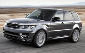 Land_Rover-Range-Rover-Sport-2014 (13)