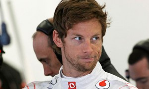 McLarens-Jenson-Button-007