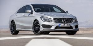 Mercedes-Benz-CLA-Class-CLA250-0014