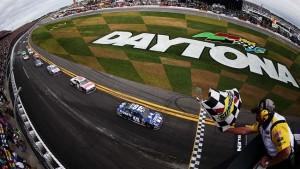 NASCAR13-Daytona500