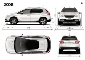 Peugeot-2008_2014_800x600_wallpaper_4f