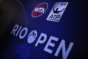 Rio-Open-2014_foto_by_Satiro-Sodre-AGIF