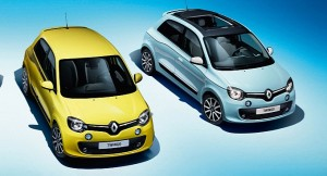 all-new-renault-twingo-revealed-but-not-fully-medium_2