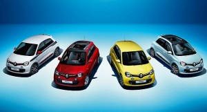 all-new-renault-twingo-revealed-but-not-fully-medium_3
