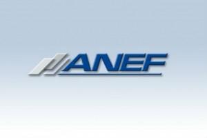 anef-financiamento-1
