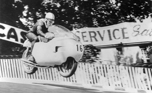 john-surtees-my-incredible-life-on-two-and-four-wheels-book-announced-medium_1