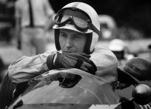 john-surtees-my-incredible-life-on-two-and-four-wheels-book-announced-medium_3