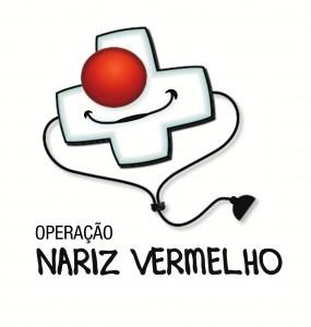 logo_onv