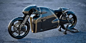 lotus-c01-motorcycle-1