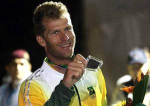 o-maior-medalhista-olimpico-do-brasil-2