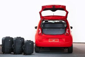porta-malas (2)