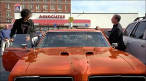 seinfeld-stern-comedians-in-cars-2-597x335