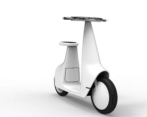 t-scooter-electric-two-wheeler-made-for-iphone-medium_2