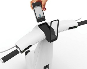 t-scooter-electric-two-wheeler-made-for-iphone-medium_4
