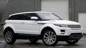 10883-2014-range-rover-evoque-sport-shift-the-2014-range-rover-