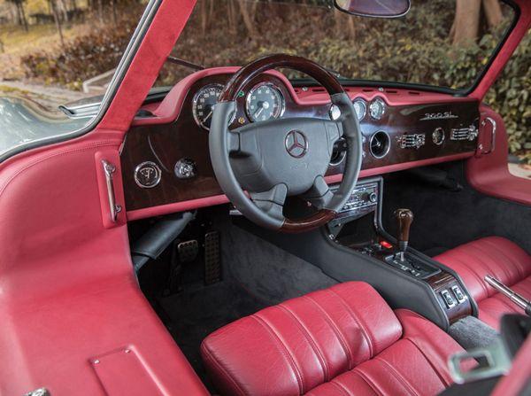 1954+Mercedes-Benz+300+SL+Gullwing+AMG+007