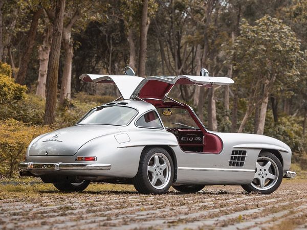 1954-mercedes-benz-300sl-amg--image-via-rm-auctions_100460852_l