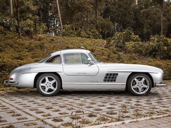 1954-mercedes-benz-300sl-amg--image-via-rm-auctions_100460855_l