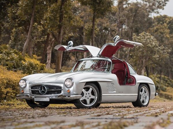 1954-mercedes-benz-300sl-amg--image-via-rm-auctions_100460869_l