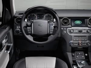 2014-Land-Rover-Discover-XXV-Special-Edition-Interior-1-1280x800