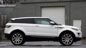 2014-range-rover-evoque-sport-shift-a