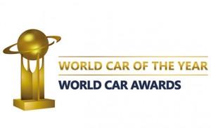 2014-world-car-awards-top-three-finalists-announced-78013-7