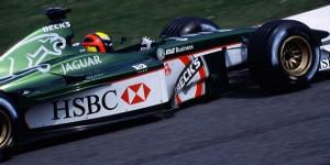 Burti-Jaguar-S-Marino