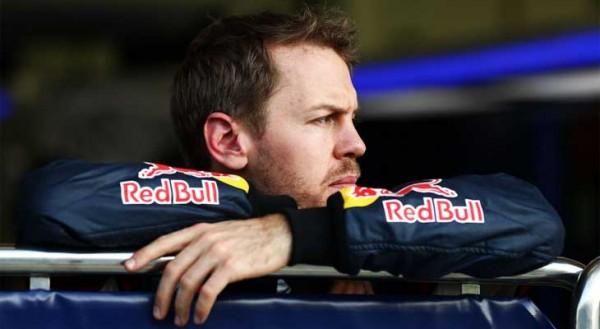 F1-vettel-bahrain-2014-dia2-teste-rosto730