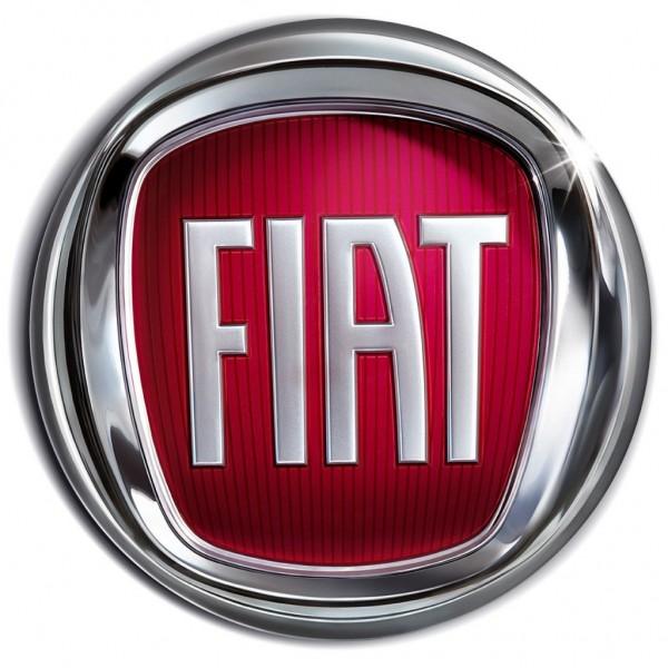 Fiat_Logo-1024x1024