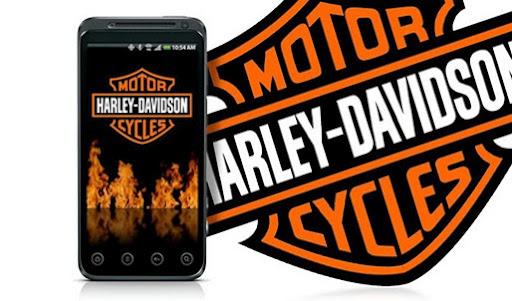 Harley-Davidson_thumb2